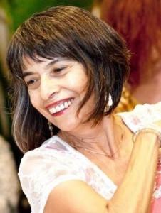 Juanita HOFFMAN cc