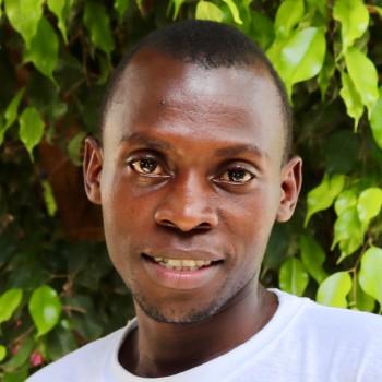 Abakundana Alphonse Ntibaziyaremye portrait (1024x768)