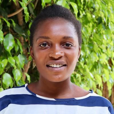 Abakundana Emmanuela Sano portrait (1024x683)