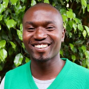 Cokawi Eric Eric Ndaye Irunga portrait (1024x683)