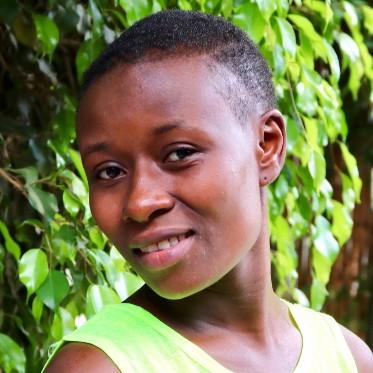 Ejo Habo Diana Uwayo portrait (1024x683)