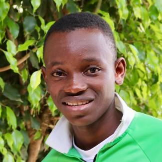 Ejo Habo Emmanuel Twahirwa portrait (1024x683)