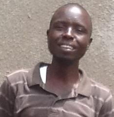Emmanuel Bikorimana