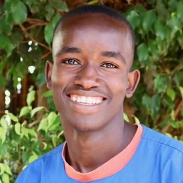 Icyerecyezo Felix Nshimiyimana portrait (1024x683)