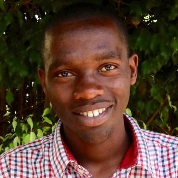 Imbereheza Daniel Mbarushimana portrait (1024x683)