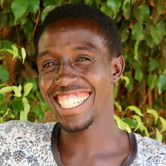 Komera Clement Nshyimiyimana portrait 2 (1024x768)