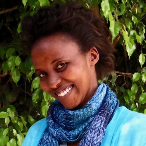 Ruganeheza Beatrice Akayezu portrait (1024x768)