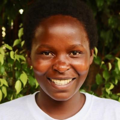 Ruganeheza Celine Nyirahabimana portrait (1024x768)