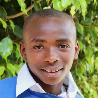 Tubehotwese Alpha Ntwari Cyuzuzo portrait (1024x683)