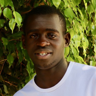 Twisungane Emmanuel Habimana portrait (1024x683)