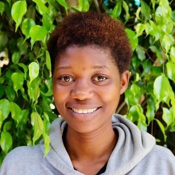 Twiyubake Chantal Uwineza portrait (1024x683)