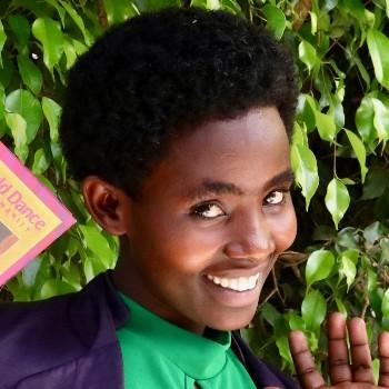 Twiyubake Felicite Kampire portrait (1024x683)