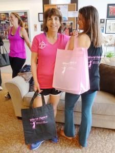 1 Sherry Sara bags