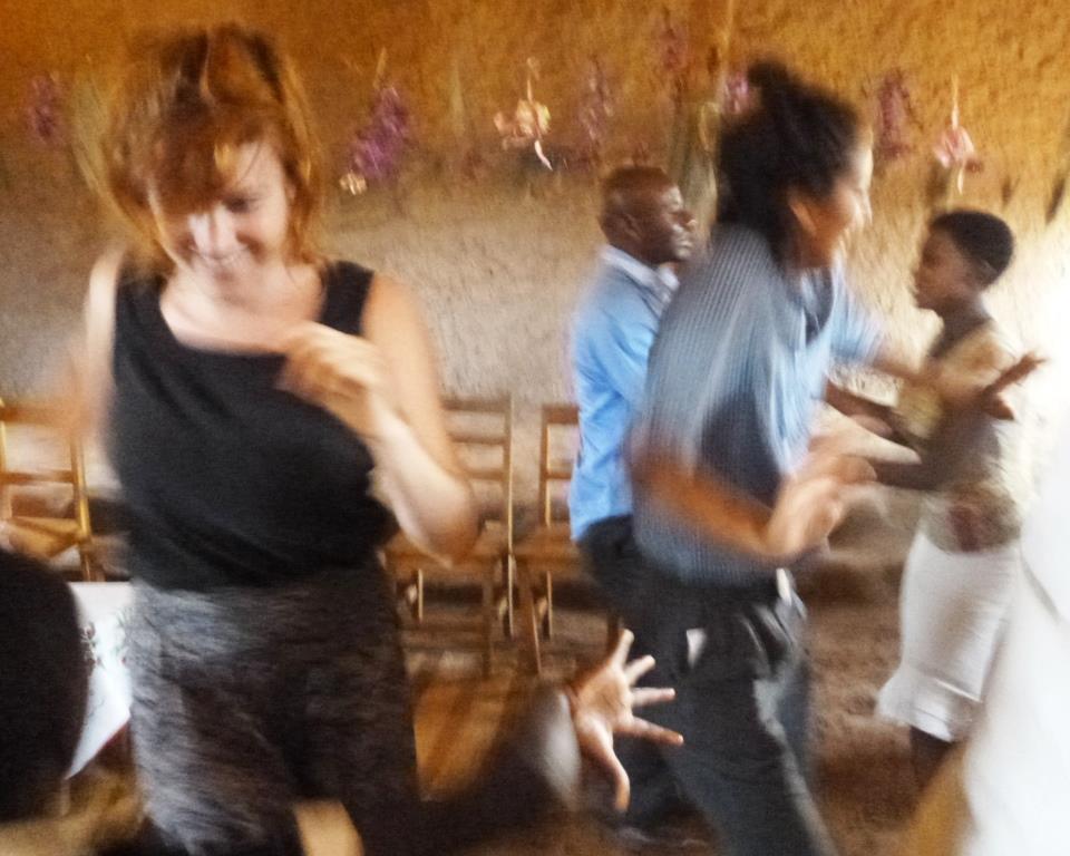 1 Icyere dance Jenna Marisia