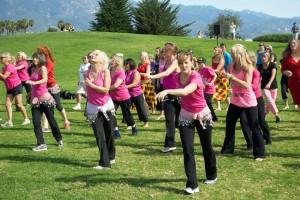 ! Dance 2 - Haslund