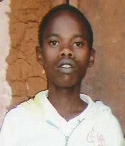 Jean Gakuru
