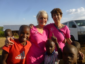 Tubehotwese Janet Sherry kids