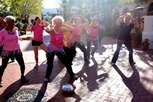 ! Paseo dance (2)