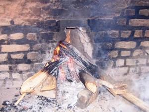 2 Tubeho fire