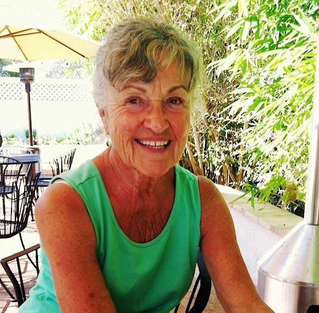 Kathy Bart