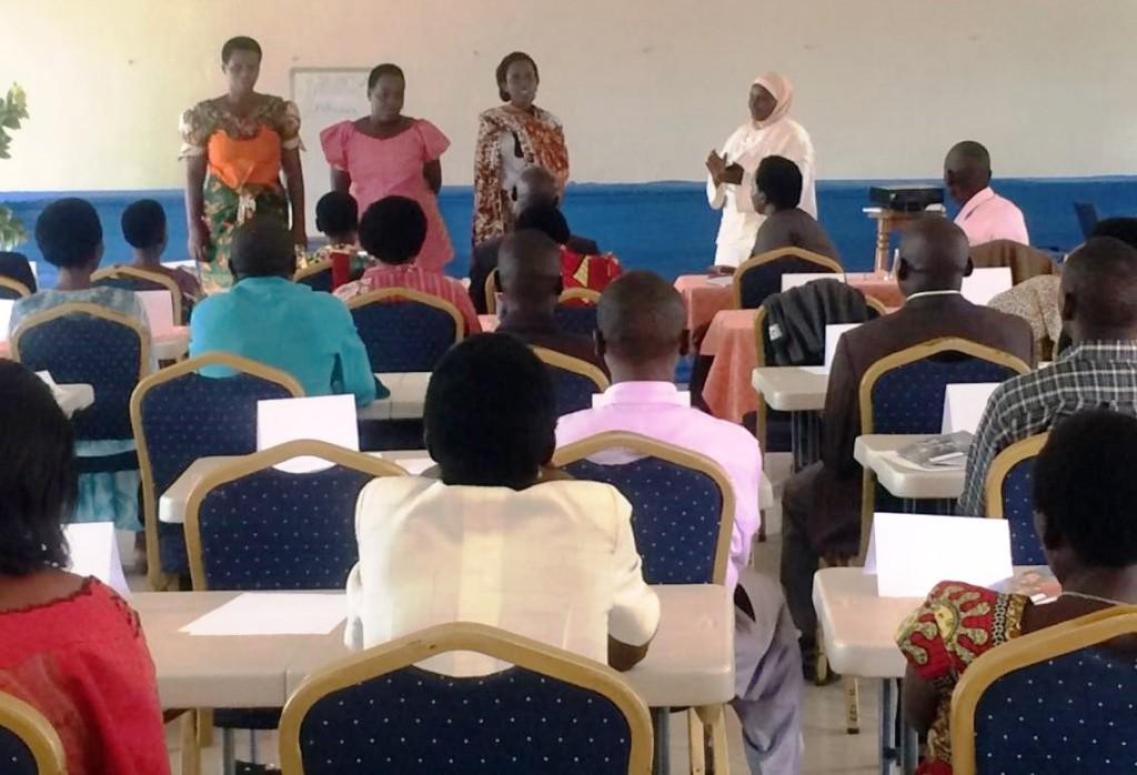 1 class speakers c