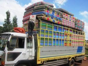1 all mattresses