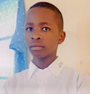 Celestin Ukobizaba