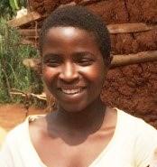 Denise Igabe