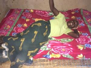 1-b-mattress-green