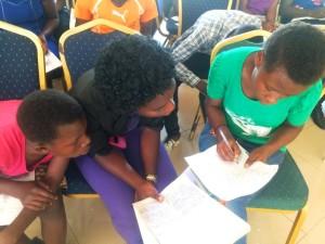 2-c-leadership-training-student-diana-odilla-ernestine-dushimimana