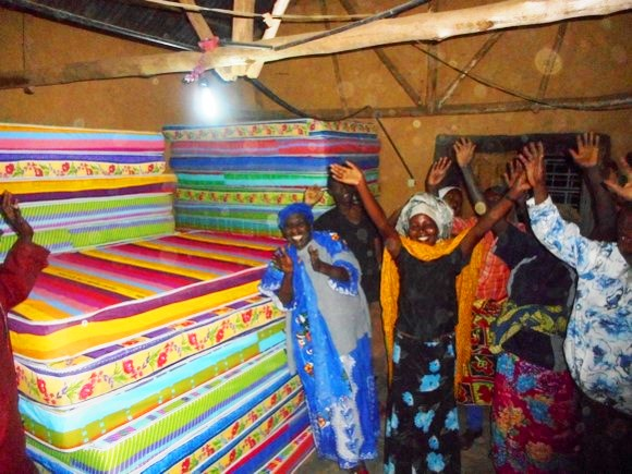 mattresses-a-inside