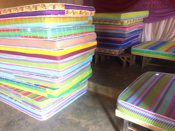 mattresses-a-stack