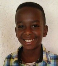 Dudley Hirwa  is a 10 year-old boy whose mother was rejected by her husband. She's not able to finance his education.