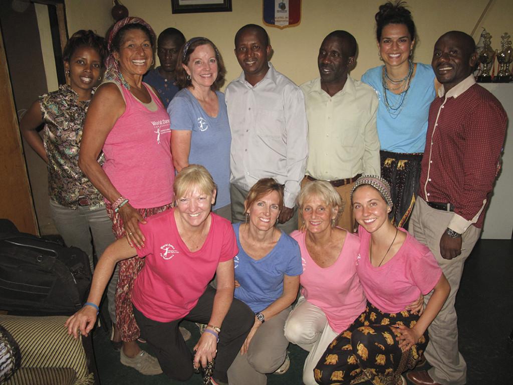 4c Kayonza Nyamirama director group Fran Collin 1463
