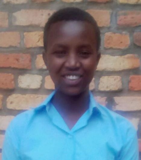 Beatrice Umutoni