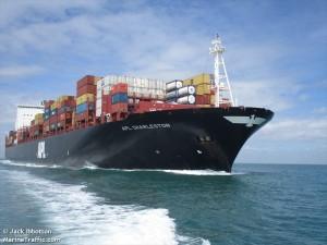 ! APL_CHARLESTON kungabu machine ship 1