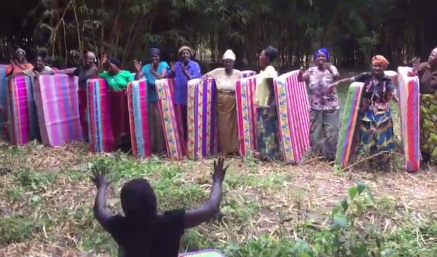 ! mattress bamboo line