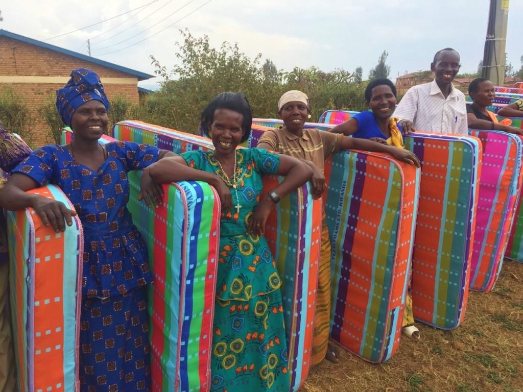 ! mattresses komera joy