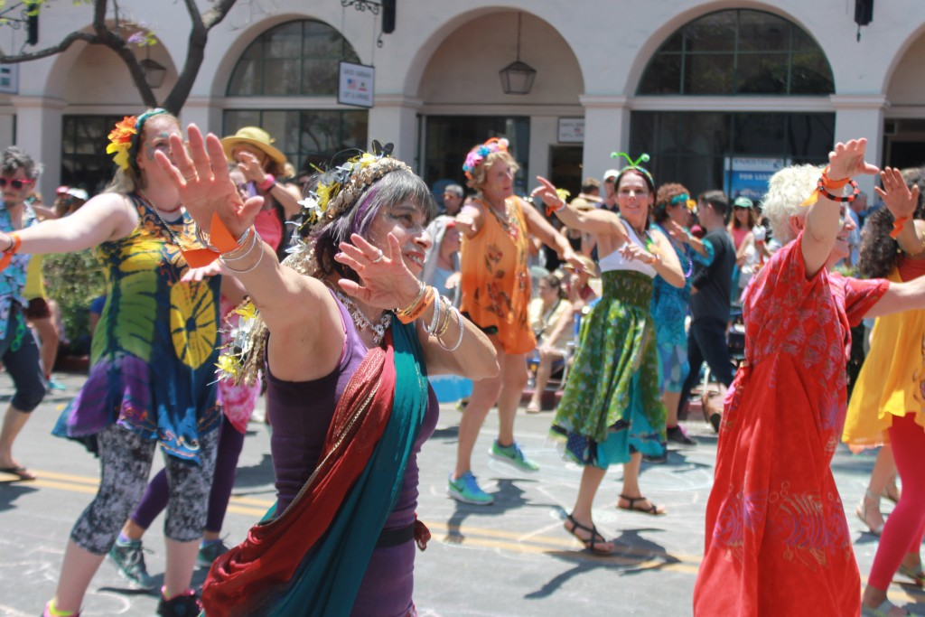 ! parade juanita - sydney (2)