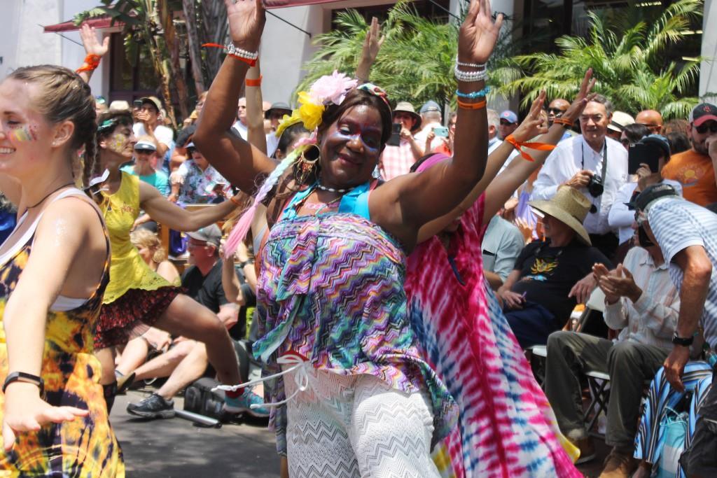 ! ! parade marie - sydney