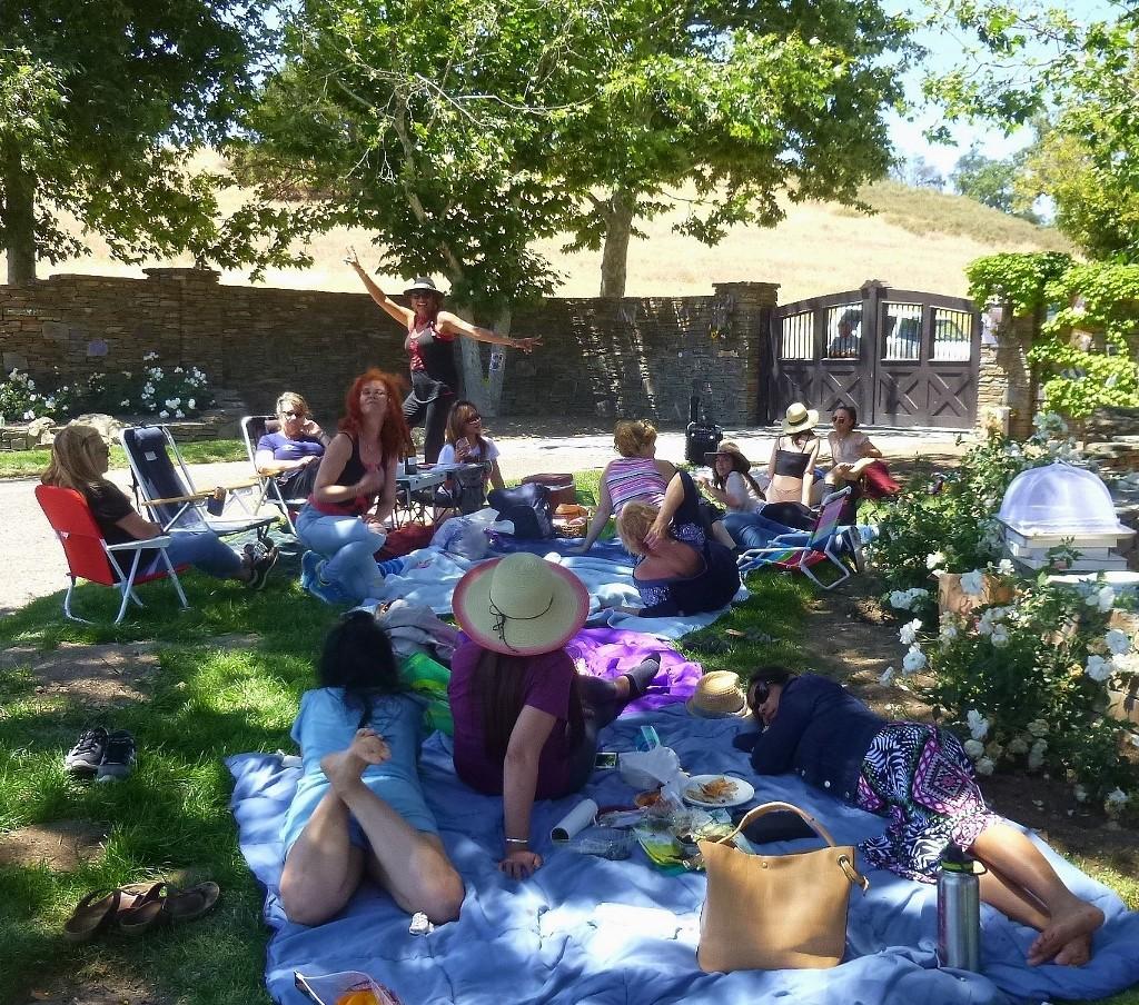 Neverland picnic (1024x904)