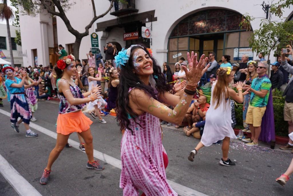 ! Parade monica (1024x684) (2)