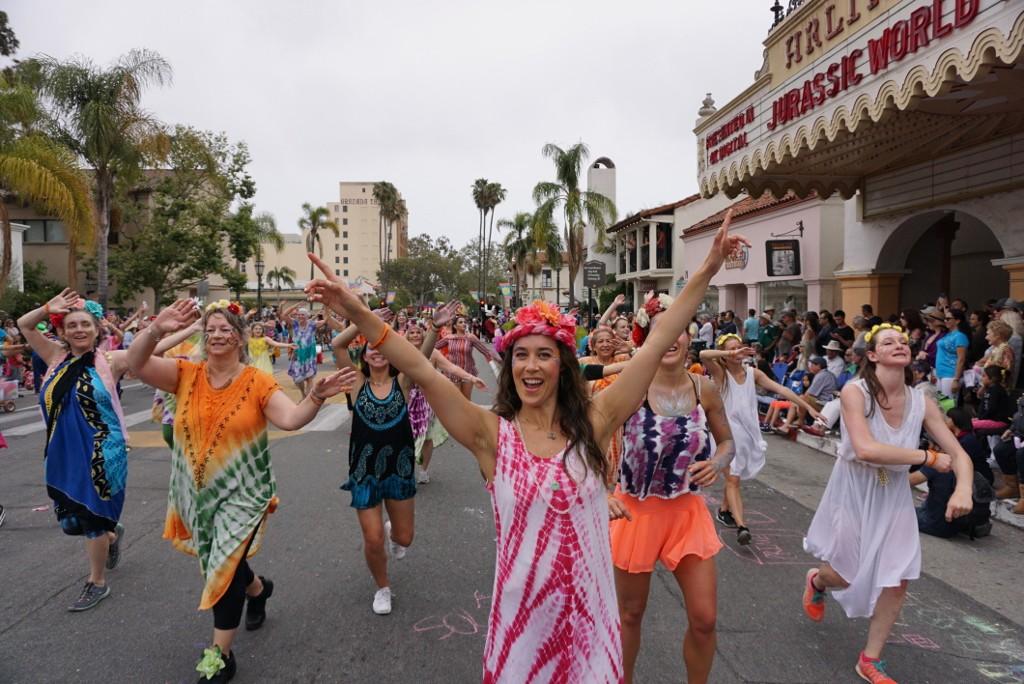 ! Parade nicole (1024x684)