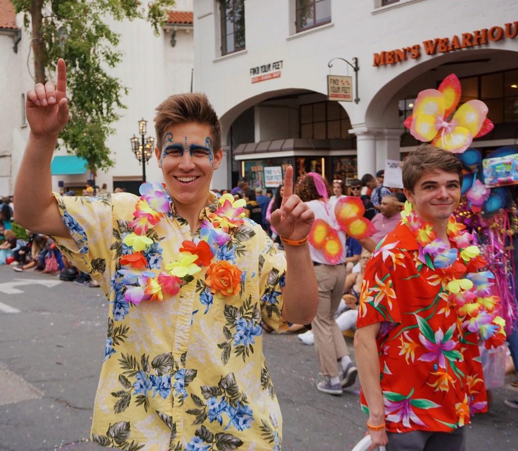 ! Parade sean connor (1024x891)