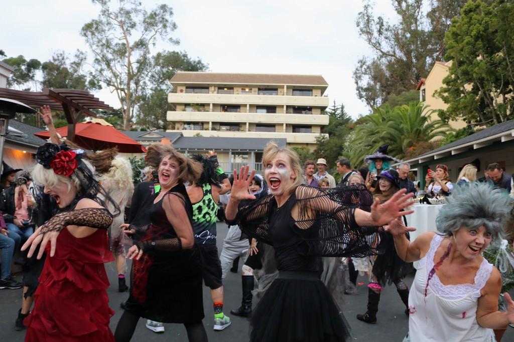 ! Montecito CAVA jayne becky lisa scare - Feiner (1024x683)